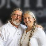 ONITANI | Konzert: Lebensfreude