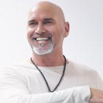 Fred Herbst | Vortrag: Meditation der Weg zu Glück und Erfolg
