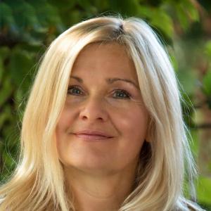 Speaker - Susanne Hühn | geführte Meditation: Emotionale Sicherheit für das innere Kind