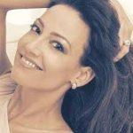 Sonja Szielinski | Interwiev: Wir unsere Realität von innen nach außen erschaffen