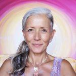Sonja Ariel von Staden | Interview