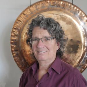 Speaker - Jens Zygar | Stimmgabel-Anwendungen für ein gutes Leben