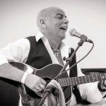 Vincenzo Ribaudo | Konzert