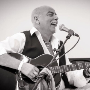 Speaker - Vincenzo Ribaudo | Konzert