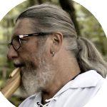 Tino von ONITANI | Interview: Was ist Prozessorientierte Begleitung POB