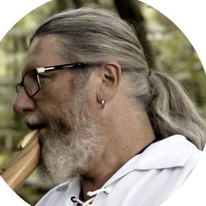 Speaker - Tino von ONITANI | Interview: Was ist Prozessorientierte Begleitung POB