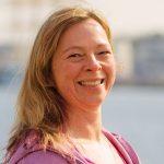 Steffi Kinter | Yoga für die Lebensfreude und Selbstliebe