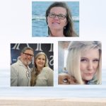 Talkrunde | Wie gelingt dauerhaftes Glück