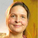 Antje Tittelmeier | Workshop Eigenshiatsu