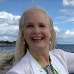 Alix-Karen Decker | entzündungsfreier Körper als Grundlage nachhaltiger Gesundheit
