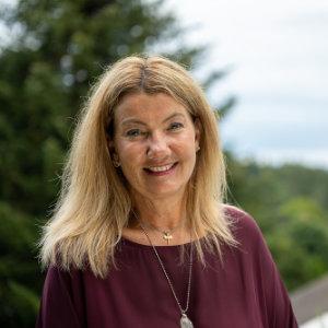 Speaker - Lara-Marie Obermaier